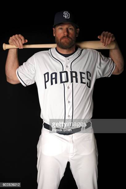 chase-headley-of-the-san-diego-padres-po