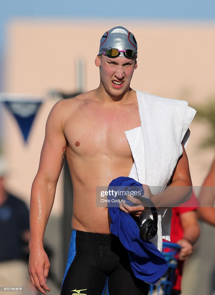 Arena Pro Swim Series Mesa - Day 3