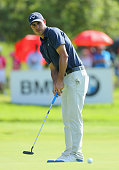 johannesburg south africa chase koepka usa