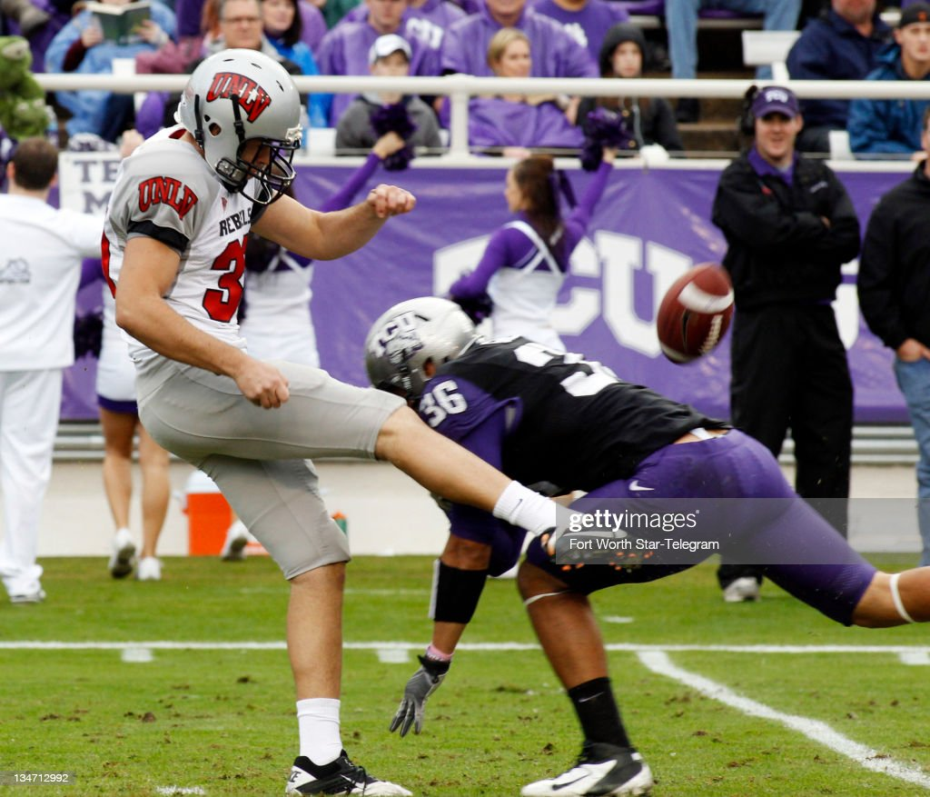 chase-lansford-has-his-punt-blocked-by-t