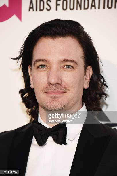 Image result for JC Chasez 2018