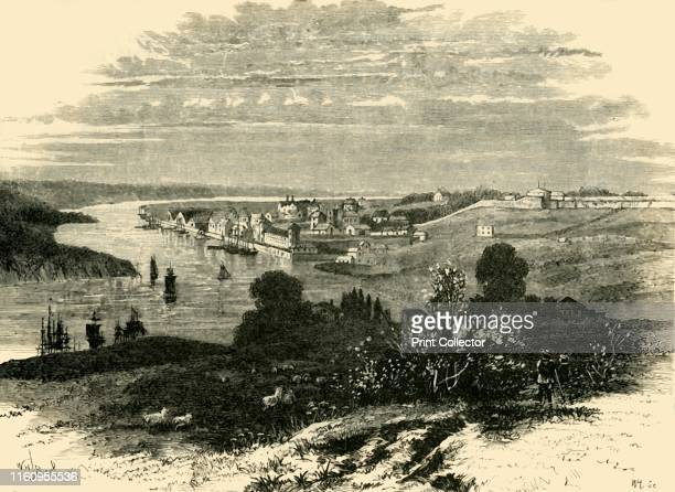 'Chatham in the Seenteenth Century' 1890 Chatham Dockyard was a Royal Navy Dockyard located on the River Medway in Kent established from mid16th...