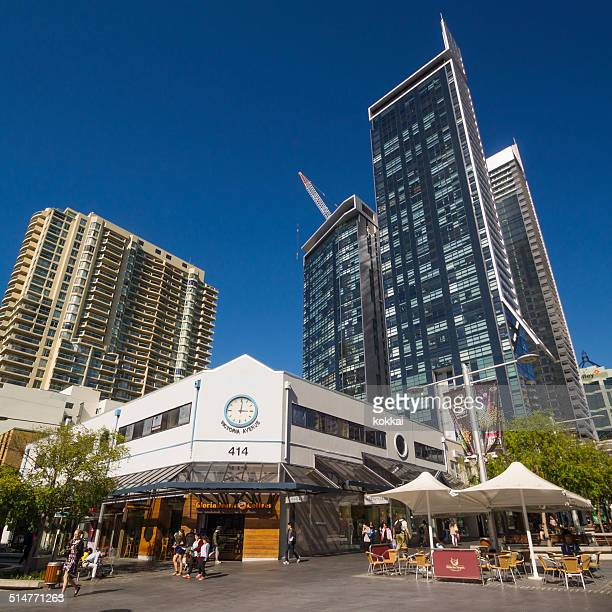 chatswood, sydney - north stock pictures, royalty-free photos & images