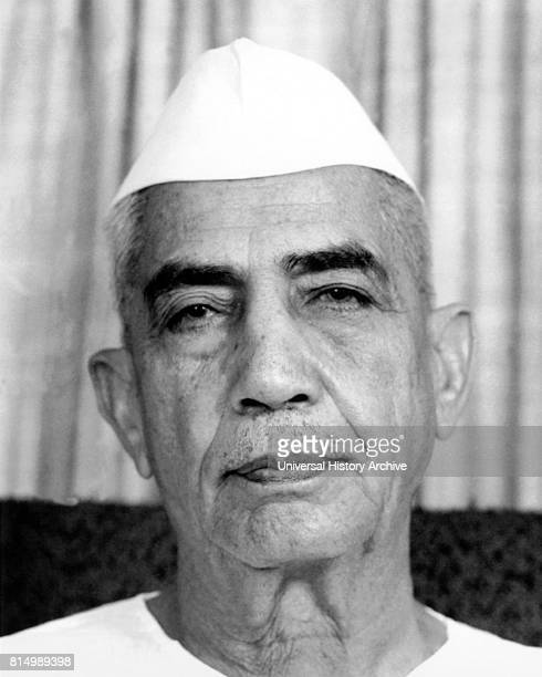 Chaudhary Charan Singh was the Prime Minister of the Republic of India serving from 28 July 1979 until 14 January 1980