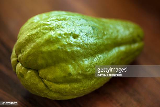60 Top Chayote Pictures, Photos and Images - Getty Images