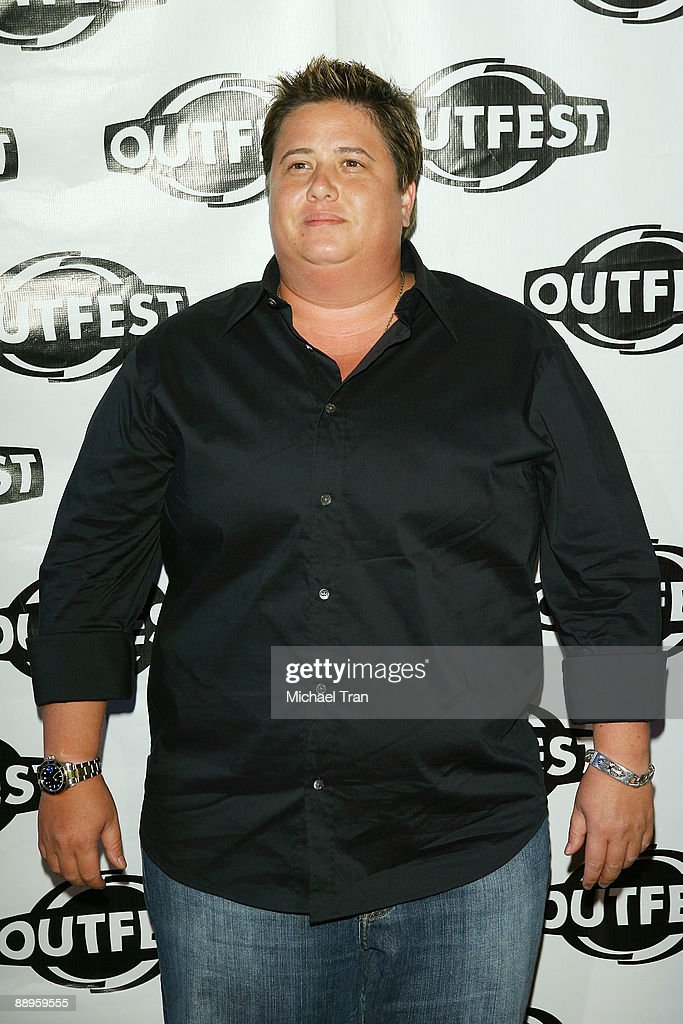 "2009 Outfest Opening Night Gala of ""LA Mission"" : News Photo"