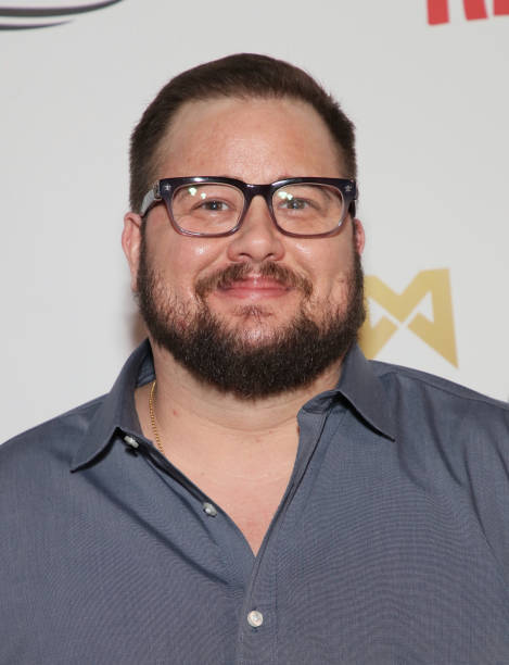 "CA: Mogul Productions Hosts Screening For ""Reboot Camp"""