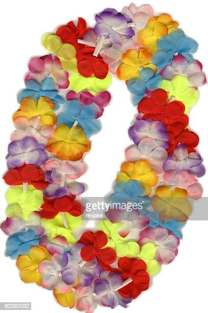 Cheap lei