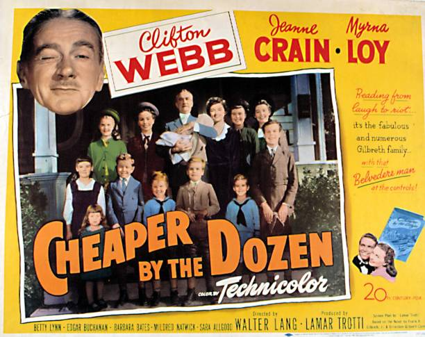 cheaper-by-the-dozen-lobbycard-1950-pict