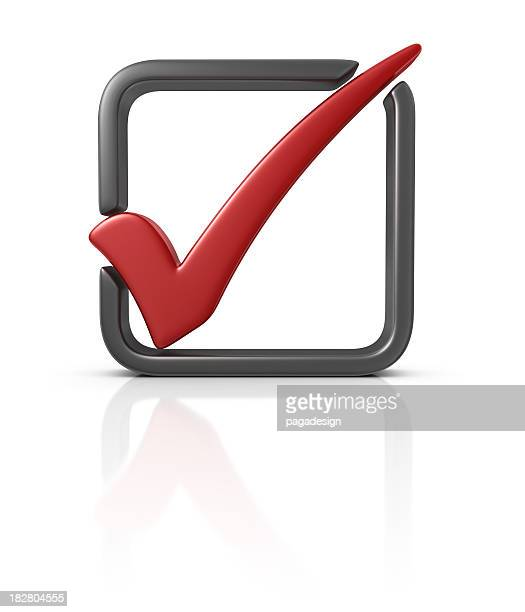 check mark - check mark stock pictures, royalty-free photos & images