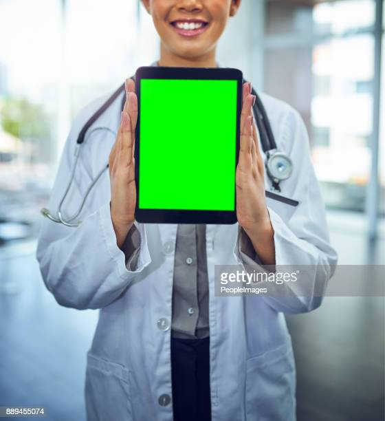 check out this site for the latest in medical news - vertical stock pictures, royalty-free photos & images