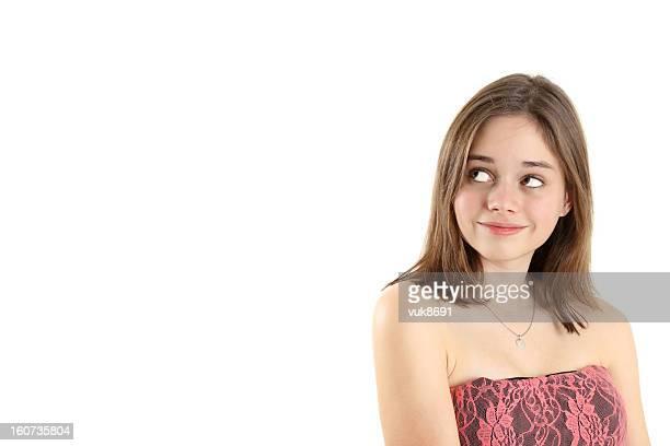 sieh dir das mal an - sexy girls stock-fotos und bilder
