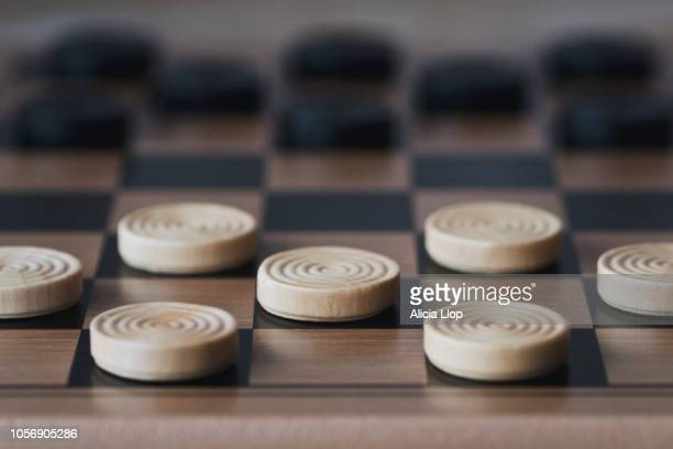 checkers - checkers stock photos and pictures