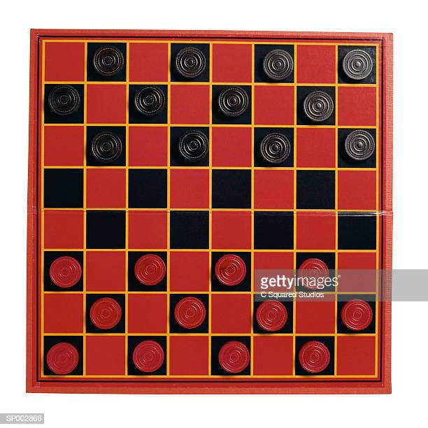 checkers - chequers stock photos and pictures