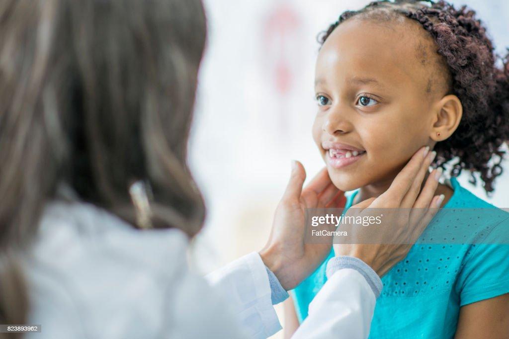 childre valley childrens cancer - 612×408