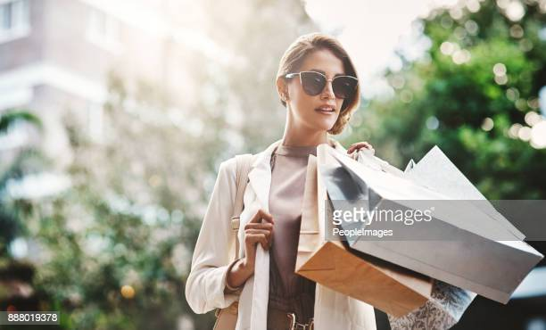 checking if she has everything - nice stock photos and pictures