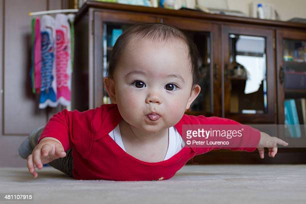 cheeky boy - peter lourenco stock pictures, royalty-free photos & images