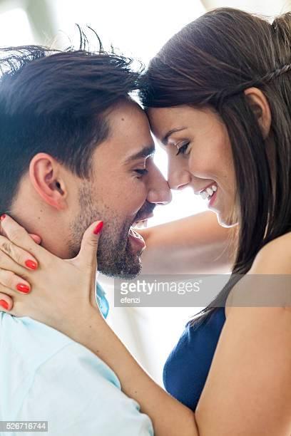 Joyeux Couple