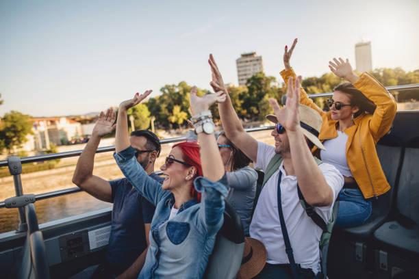 wedding stretch limo hire sydney