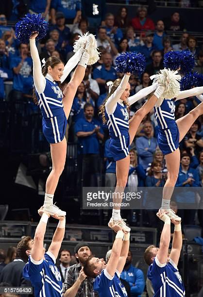 Pin by long hunter on Kentucky Dance Team and Cheerleaders