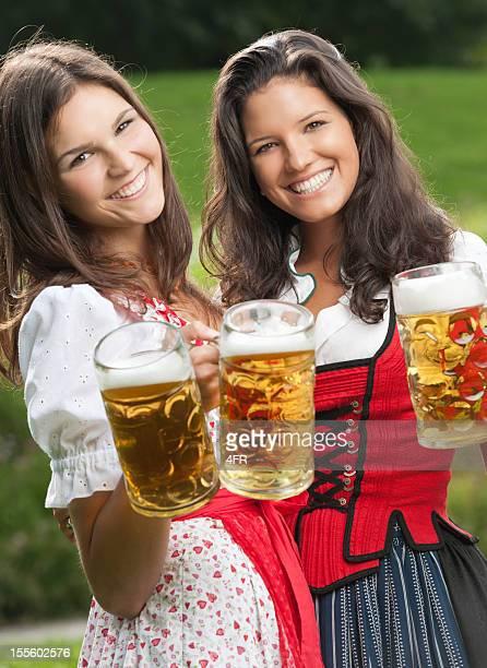 Cheers! Oktoberfest (XXXL)