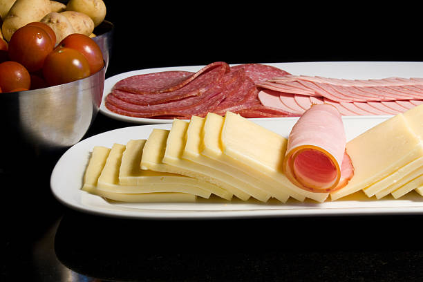 free cheese display images