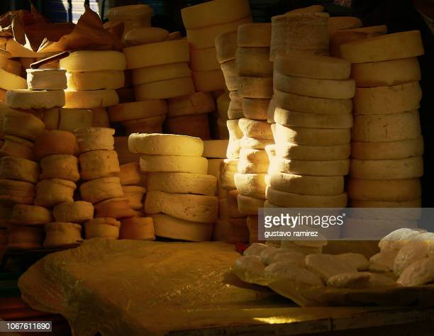 cheese and olive - cheddar cheese stock pictures, royalty-free photos & images