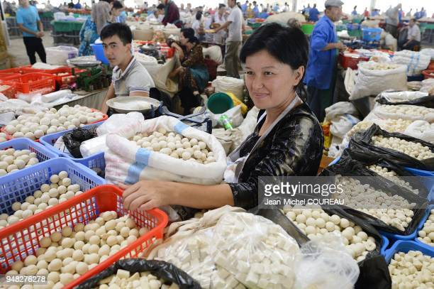 Cheese balls shop