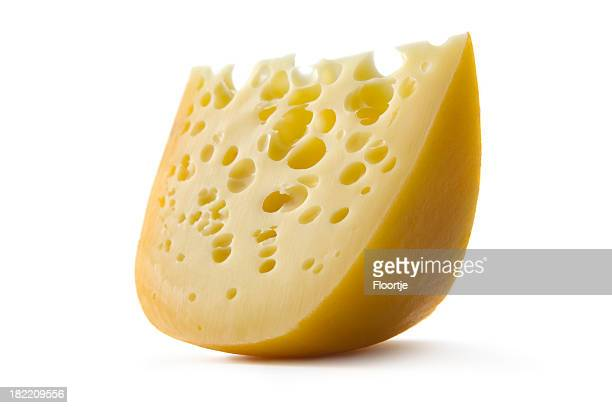 Cheese: Dutch