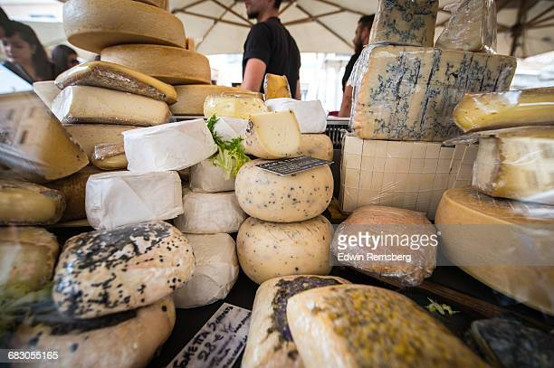 Cheese for sale