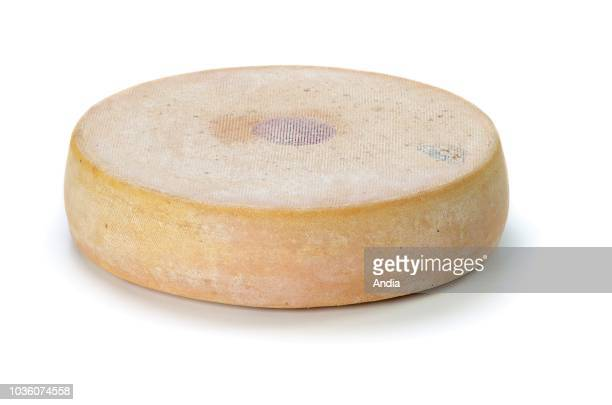 Cheese from Savoy ÒRaclette de SavoieÓ cheese Geographical Indication certification