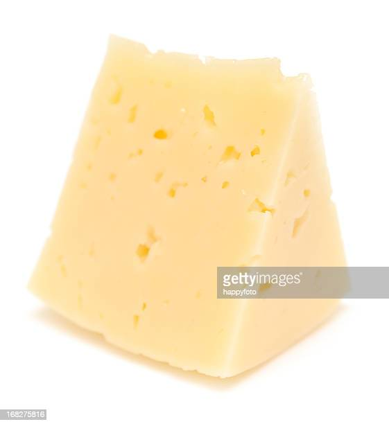 cheese - cheese stock pictures, royalty-free photos & images