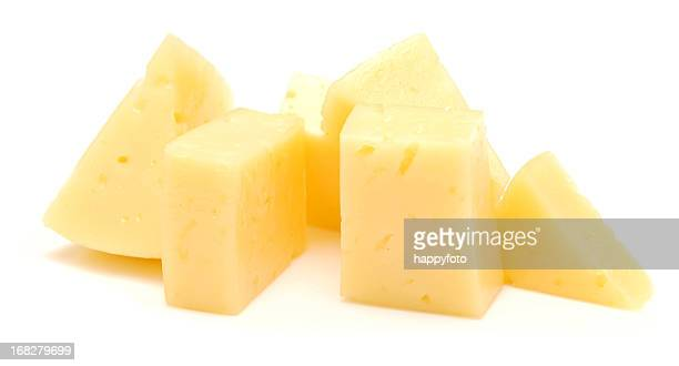 cheese - cheddar cheese stock pictures, royalty-free photos & images