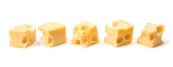 Cheese 182432470