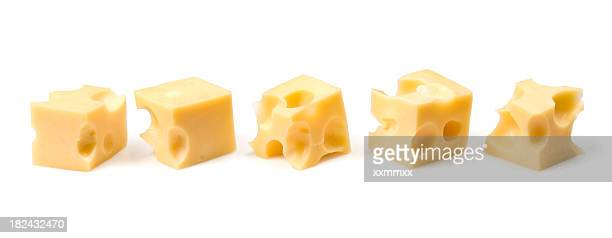 cheese - part of stock pictures, royalty-free photos & images