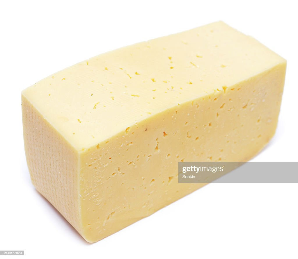 cheese : Stock Photo