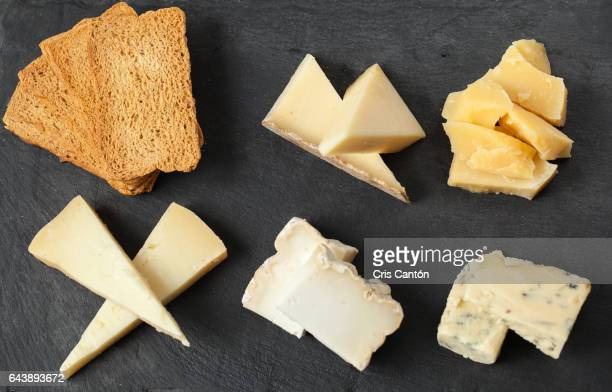cheese plate - cheese stock pictures, royalty-free photos & images