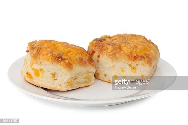cheese scones - andrew dernie stockfoto's en -beelden