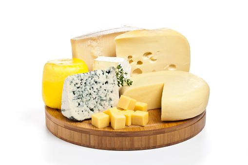 Cheese tray 525340366