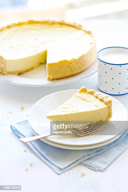 cheesecake - cheesecake stock pictures, royalty-free photos & images