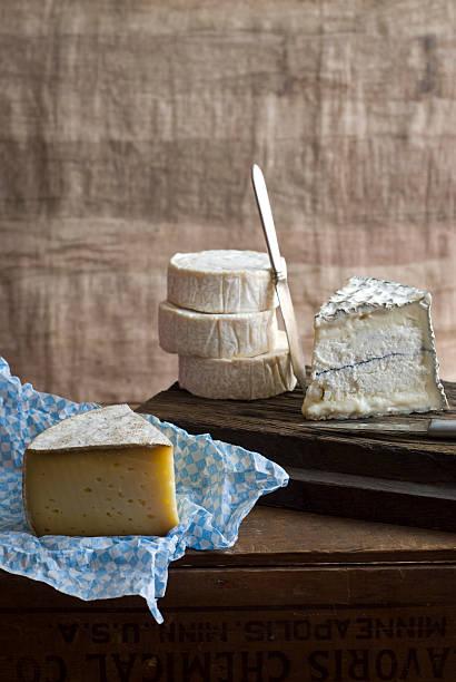 Cheeses Wall Art