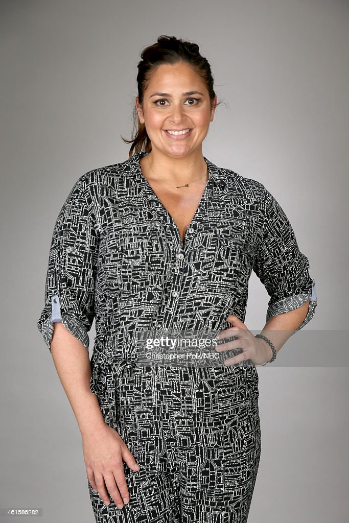 chef antonia lofaso of restaurant startup poses for a portrait news photo getty images https www gettyimages dk detail news photo chef antonia lofaso of restaurant startup poses for a news photo 461586282