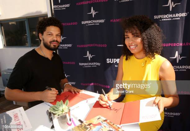 207 Jake Smollett Photos And Premium High Res Pictures Getty Images In 1.994, jazz first stepped into the entertainment world with a role in the family. https www gettyimages com photos jake smollett