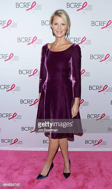 Chef Sandra Lee attends the 2015 BCRF Awards Gala at The Waldorf=Astoria on October 29 2015 in New York City