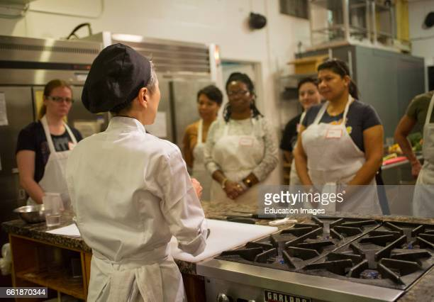 Education Images/UIG via Getty Images