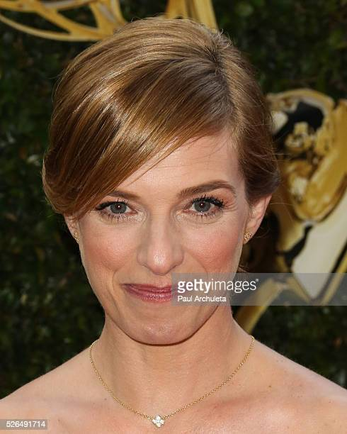 Pati Jinich Stock Photos And Pictures