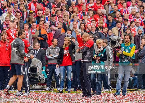 World S Best Bundesliga T Shirts Stock Pictures Photos And