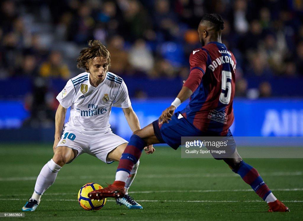Valladolid v Cultural Leonesa - Segunda Division B