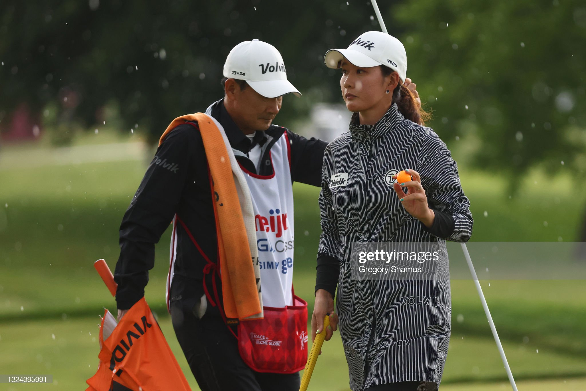 https://media.gettyimages.com/photos/chella-choi-of-korea-on-the-ninth-green-during-round-three-of-the-picture-id1324395991?s=2048x2048