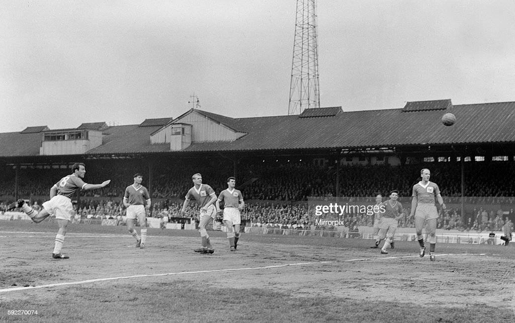 Image result for jimmy greaves chelsea